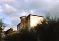 Palazzo ducale castiglione del lago.jpg