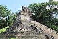 Palenque - 13.jpg