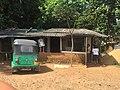Pallegama, Sri Lanka - panoramio (1).jpg