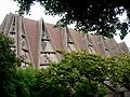 Palo Alto, CA USA - Firts United Methodist Church - panoramio.jpg