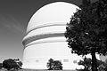 Palomar Observatory-8.jpg