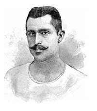Panagiotis Paraskevopoulos.JPG