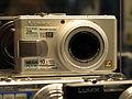Panasonic DMC-LX2 Lumix img 0426.jpg