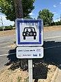 Panneau Covoiturage Parking Route Luponnas Vonnas 2.jpg
