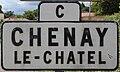 Panneau entrée Chenay Châtel 1.jpg