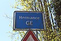 Panneau entrée Hermance 3.jpg