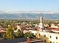 Panorama di Sant'Anastasia.jpg