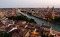Panorama di Verona.jpg
