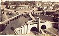 Panorama do Trianon - Foto Postal Colombo S. Nº 100.jpg