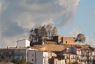 Panorama of Crucoli.jpg