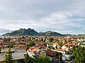 Panorama of Prilep, 2019.jpg