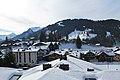 Panoramaweg Saanenmöser - Schönried - Gruben - Gstaad - panoramio (61).jpg