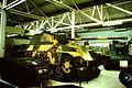 "Panzer V ""Panther"" Ausf A (SdKfz 171) (23445976129).jpg"