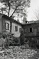 Paolo Monti - Servizio fotografico (Bologna, 1969) - BEIC 6330724.jpg