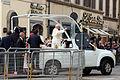 Papa a firenze, 10 novembre 2015, 04.JPG