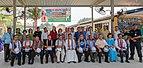 Papar Sabah Groundbreaking-ceremony-at-SMK-St-Joseph-02.jpg