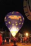 Papenburg - Ballonfestival 2018 - Night glow 31 ies.jpg