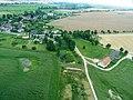 Papendorf - panoramio.jpg