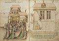 Papstwahl Konstanzer Konzil 1417.jpeg