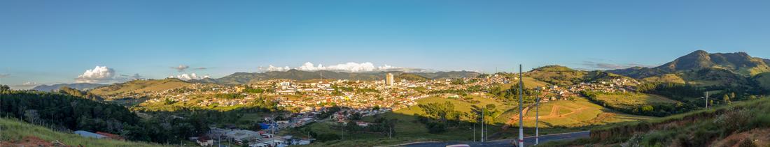 Paraisópolis Minas Gerais fonte: upload.wikimedia.org