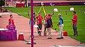 Paralympics 2012 - 11 (8002409910).jpg