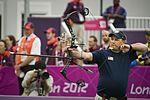 Paralympics 2012 120902-F-FD742-539.jpg