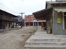 rencontres Interracial dans l'Idaho Zoosk datant de wikipedia