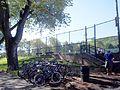 Parc Jeanne-Mance 40.JPG