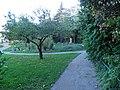Parc Saint François-Xavier (rue de Rueil, Colmar) (2).JPG