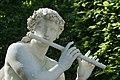 Parc de Versailles, Bosquet des Dômes, Acis, Jean-Baptiste Tuby 02.jpg