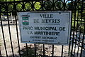 Parc de la Martinière à Bièvres en 2013 01.jpg