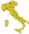Parco-Stelvio-Posizione.png