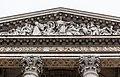 Paris, Panthéon -- 2014 -- 1676.jpg
