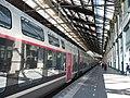 Paris-Gare de Lyon TGV Duplex nouvelle livré.jpg