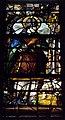 Paris (75004) Église Saint-Gervais-Saint-Protais Intérieur Baie 31-02.jpg