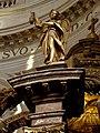 Paris (75005) Val-de-Grâce Église Notre-Dame Baldaquin 03.JPG