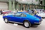 Paris - Bonhams 2017 - Aston Martin V8 série 3 coupé - 1977 - 002.jpg