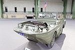 Paris - Bonhams 2017 - Ford GPA véhicule militaire amphibie - 1943 - 004.jpg