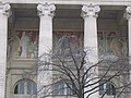 Paris - Le grand Palais - 003.jpg
