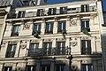 Paris 10e Rue du Faubourg-Saint-Martin 89 471.jpg