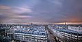 Paris 2 January 2012.jpg