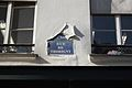 Paris 3e Rue Thorigny 045.jpg