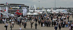 Paris Air Show 2007 01.jpg