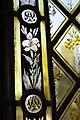 Paris Cimetière Passy Nacelle1457.JPG