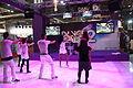 Paris Games Week 2011 IMG 8358 (6272325906).jpg