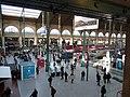 Paris Gare du Nord 2019 2.jpg