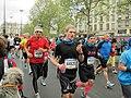 Paris Marathon 2012 - 36 (7006901210).jpg