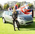 Paris Motor Show 2014 - Land Rover Discovery Sport 18.jpg