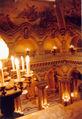 Paris Opera Garnier Plafond Escalier 02.jpg
