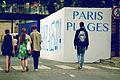 Paris Plages, 2 August 2014.jpg